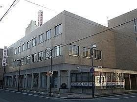 水島信用金庫本店(銀行)まで605m