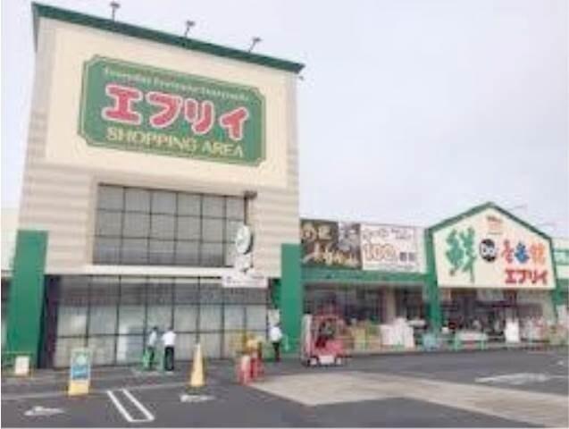 P.モール東連島(ショッピングセンター/アウトレットモール)まで5673m