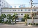 医療法人仁徳会森下病院(病院)まで1891m