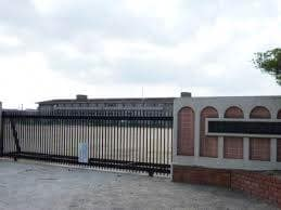 倉敷市立福田南中学校(中学校/中等教育学校)まで1239m