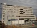 社会医療法人水和会水島中央病院(病院)まで1585m