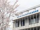 医療法人社団あずま会あずま会倉敷病院(病院)まで189m