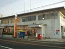 玉島郵便局(郵便局)まで2324m