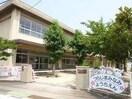 倉敷市立連島南幼稚園(幼稚園/保育園)まで4228m