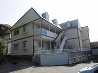 リゾートインブルーベリーハウス