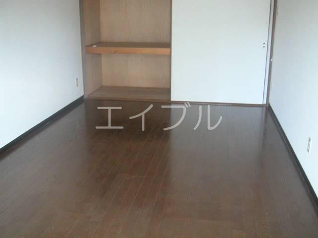 同間取り別室の写真です、現況を優先します(201)