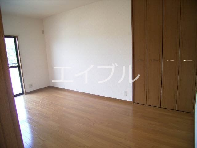 同間取り別室(205)写真です。現状を優先します。
