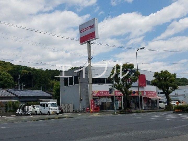 ホームセンターハマート薊野店(電気量販店/ホームセンター)まで4989m