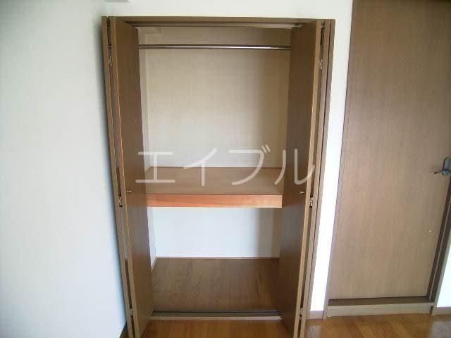 同間取り別室の写真です。現況を優先致します。(702)