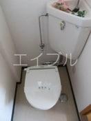 同間取り別室の写真です、現況を優先致します。(305)
