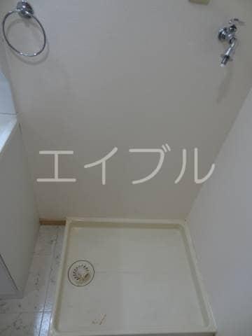 同間取り別室の写真です。現況を優先します。