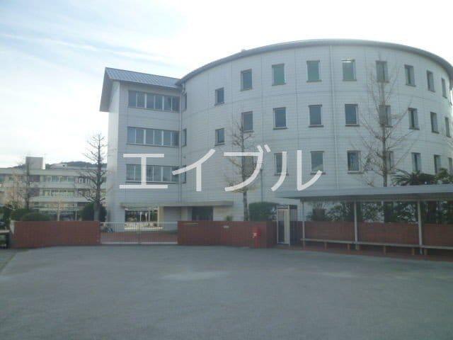 くろしお薬局 朝倉西店(病院)まで327m