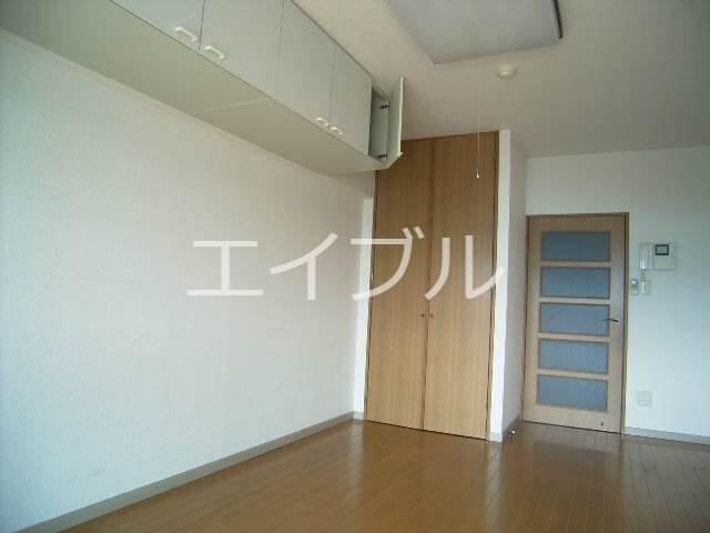 同タイプ別室の写真です。現況を優先致します。(507)