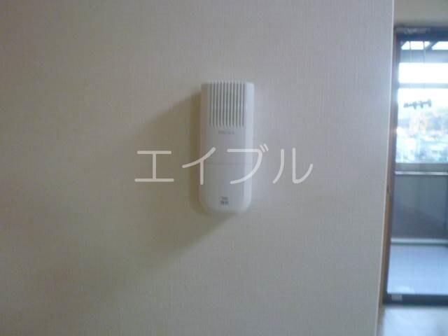 同間取り別室の写真です。現状を優先します。