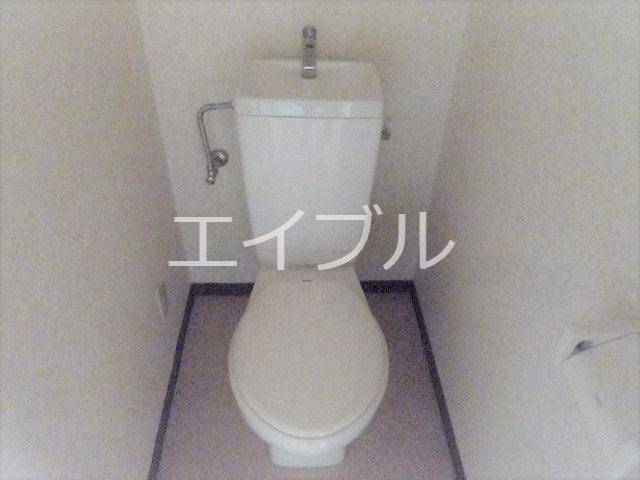 反転タイプ別室の写真です、現況を優先致します。