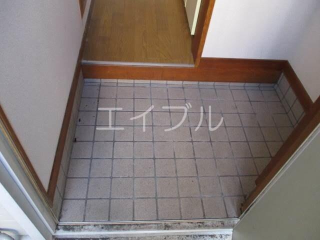同間取り別室写真です。現況を優先します。(102)