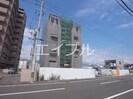 ベリエ高須新町の外観