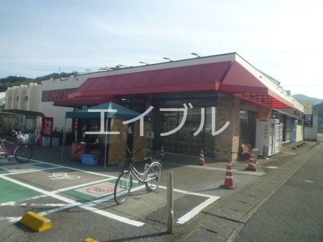 ゲオ高知土佐道路店(ビデオ/DVD)まで875m
