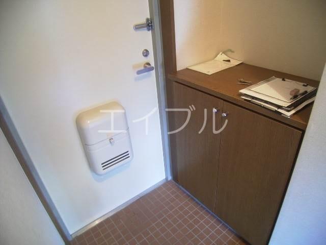 同間取り別室写真です。現状を優先します。(215)