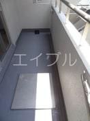 3F同間取り別室の写真です。現況を優先致します。