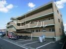 土讃線/土佐山田駅 徒歩6分 1階 築14年の外観