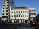 TSUTAYA中万々店(ビデオ/DVD)まで474m