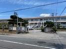 高知市立城北中学校(中学校/中等教育学校)まで839m