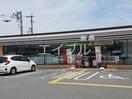 セブンイレブン高知丸池町店(コンビニ)まで470m