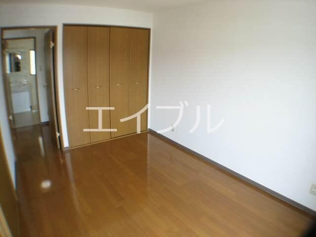 同間取り別室の写真です、現況を優先致します。