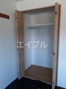 v同タイプ間取り別室(203)の写真です。現況を優先しますv