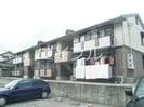 マンションハウス中村Ⅱの外観