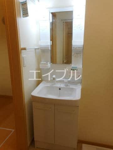 別室のイメージ写真です。現況を優先致します。