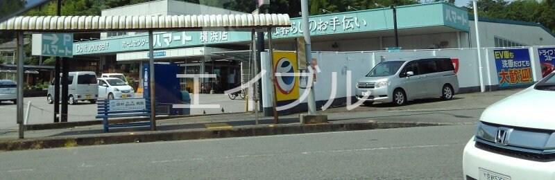 西松屋高知瀬戸店(ショッピングセンター/アウトレットモール)まで1000m