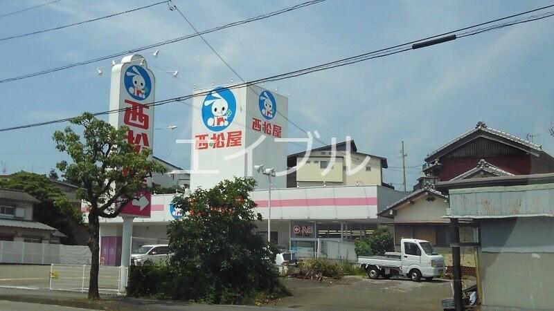 高知瀬戸西町郵便局(郵便局)まで835m