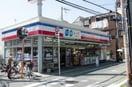 コープミニ井口堂(スーパー)まで399m※コープミニ井口堂