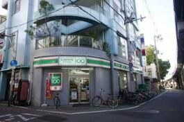 阪急オアシス石橋店