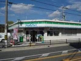 ローソンストア100石橋公園前店