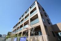 ヴィオレ外院