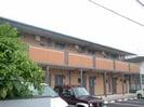 宮崎交通バス(宮崎市)/中恒久 徒歩2分 2-2階 築15年の外観