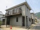 屋島タウン木村の外観