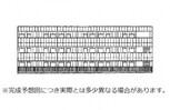 (仮称)D-room松島町マンション