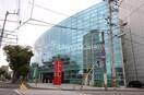 高松市中央図書館(図書館)まで2166m