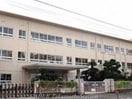 高松市立栗林小学校(小学校)まで933m