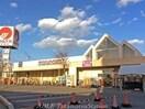 ショッピングセンターマルナカ志度店(ショッピングセンター/アウトレットモール)まで5073m