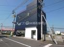 レクセラ上福岡の外観
