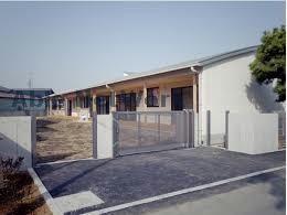 栗橋保育園分園(幼稚園/保育園)まで1139m