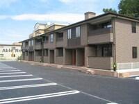 Villa秋桜