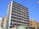 名古屋市営地下鉄名城線/矢場町駅 徒歩7分 11階 築11年の外観