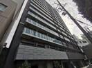 名古屋市営地下鉄東山線/新栄町駅 徒歩2分 9階 1年未満の外観