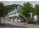 石北本線/網走駅 徒歩7分 2階 築30年の外観